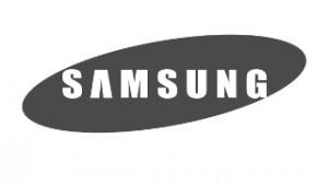 2_original_logo__samsung