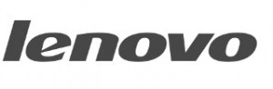 5.Lenovo-Logo-White-Background